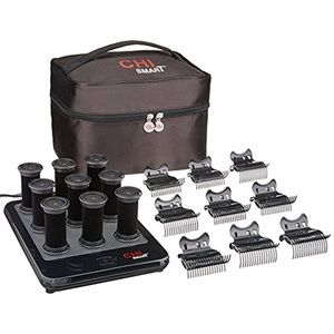CHI Smart Magnify Small Ceramic Rollers